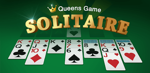 Solitaire: Super Challenges pc screenshot