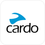 Cardo Connect icon