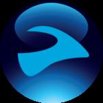 Cardo SmartSet icon