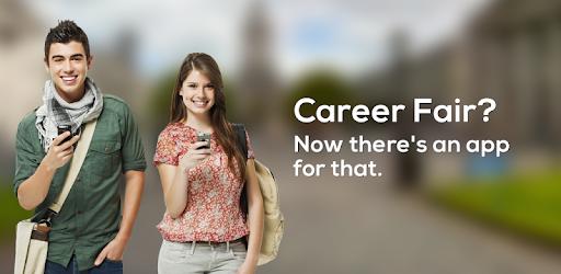 Career Fair Plus pc screenshot
