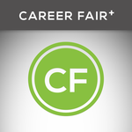 Career Fair Plus icon