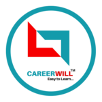 Careerwill App for pc icon