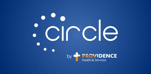 Circle by Providence pc screenshot