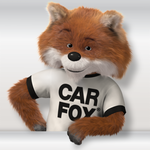 CARFAX for Dealers icon