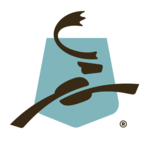 Caribou Coffee icon