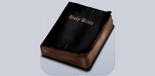 The Holy Bible pc screenshot