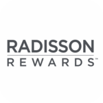 Radisson Rewards icon