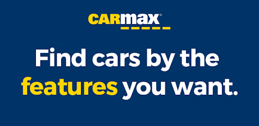 CarMax – Cars for Sale: Search Used Car Inventory pc screenshot