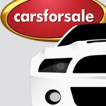 Carsforsale.com Dealer icon