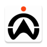 Cartrack icon