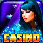 👑Free Slots - Casino Joy👑 icon