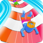 aquapark.io icon