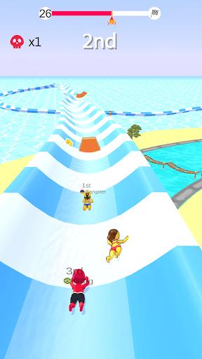aquapark.io APK screenshot 1