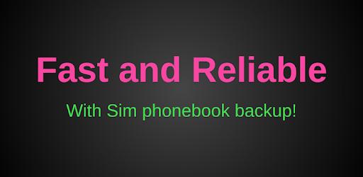 SIM Serial v2 pc screenshot