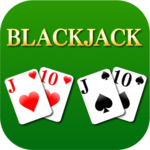 BlackJack [card game] FOR PC