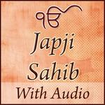 Japji Sahib APK icon