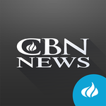 CBN News icon