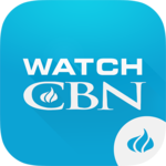 Watch CBN icon