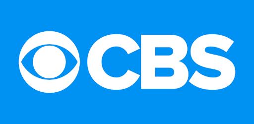 CBS - Full Episodes & Live TV pc screenshot