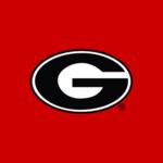 Georgia Bulldogs Gameday LIVE FOR PC