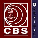CBSiCentral icon