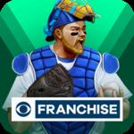 Franchise Baseball 2018 icon