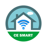 CE Smart for pc icon