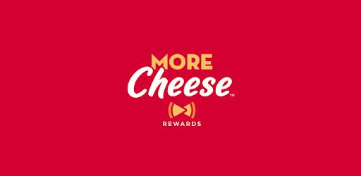 Chuck E. Cheese's pc screenshot