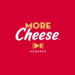 Chuck E. Cheese's APK icon