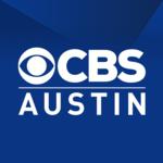 CBS Austin News icon