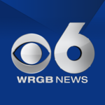 WRGB CBS News 6 for pc icon
