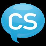 TextCS APK icon