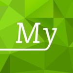 My CenturyLink icon