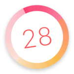 Period Tracker APK icon