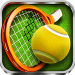 3D Tennis for pc icon