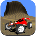 RC Cars - Driving Simulator icon