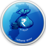 ekoshlite APK icon