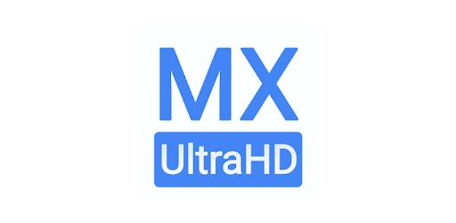 Super HD Video Player pc screenshot