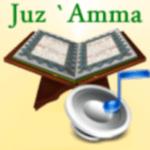 Audio Pack (Mishary Alafasy) icon