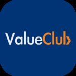 ValueClub icon