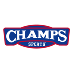 Champs Sports icon