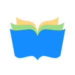MoboReader - Novels and Fiction Stories icon