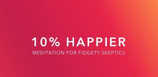 10% Happier: Meditation for Fidgety Skeptics pc screenshot