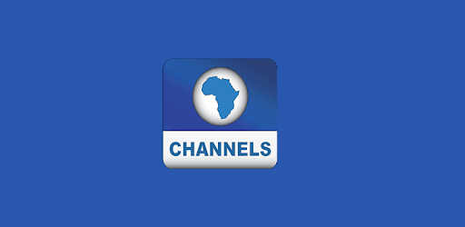 ChannelsTV Mobile for Androids pc screenshot