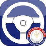 Cambodia Driving Rules APK icon