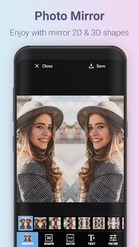Photo Collage Maker - Pic Editor & Photo Grid APK screenshot 1