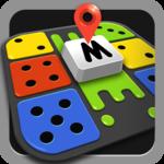 Dominoes Puzzle icon