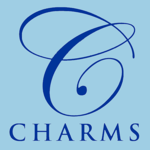 Charms Blue - Student App icon