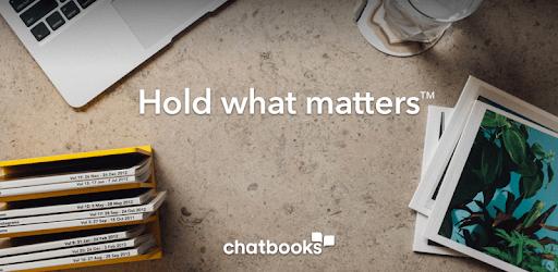 Chatbooks | Photo Books pc screenshot