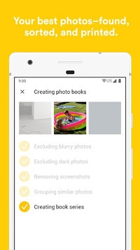 Chatbooks | Photo Books APK screenshot 1